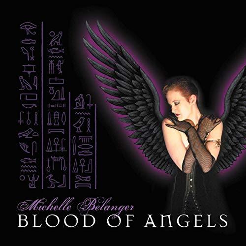 Halloween Japanese Lyrics (Blood of Angels)