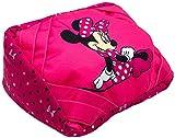Disney Minnie Mouse iPad Tablet Pillow - Soft