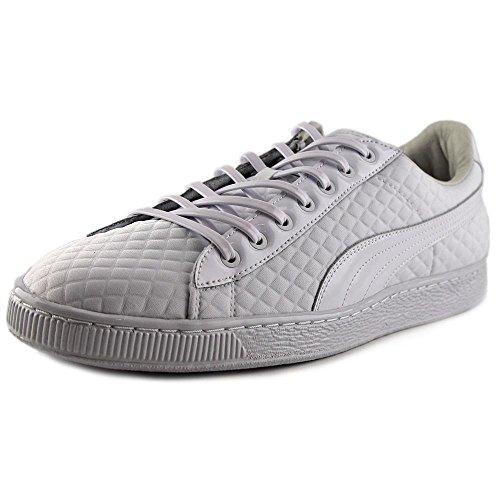 Puma Bike Shoes - 1