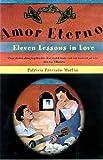 Amor Eterno, Patricia Preciado Martin, Martin Preciado, Patricia Preciado, 0816519943
