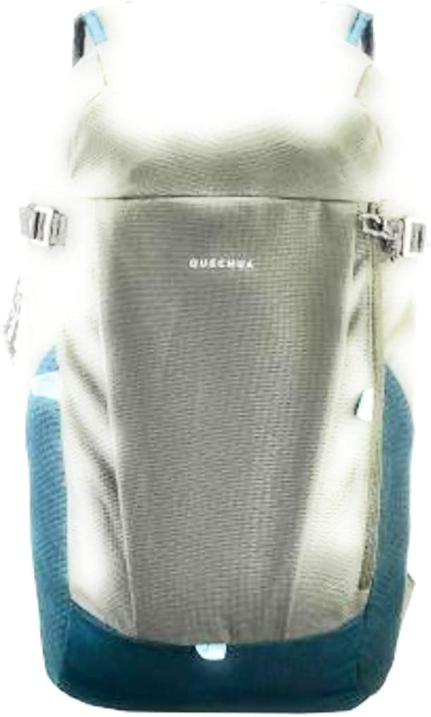 Quechua Hiking Backpack NH100 20L