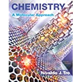 Chemistry: A Molecular Approach; Modified Mastering Chemistry with Pearson eText -- ValuePack Access Card -- for Chemistry: A Molecular Approach (4th Edition)