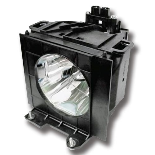 ET-LAD35 Replacement Lamp with Housing for PT-D3500U PTD3500U for PANASONIC Projectors Generic E_94497
