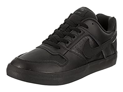 Vulc Chaussures HommeAmazon Sb De Force Nike Skateboard Delta Pour xthQdsBCor