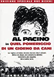 Quel Pomeriggio Di Un Giorno Da Cani (Special Edition) (2 Dvd)
