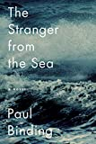 Image of The Stranger from the Sea: A Novel