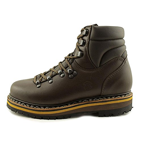 Lady Women's 39 High Rise 0 Hiking Grünten Hanwag Shoes w4xEE