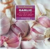 Garlic, Clare Gordon-Smith, 0762400188