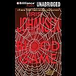 Blood Game: An Eve Duncan Forensics Thriller | Iris Johansen