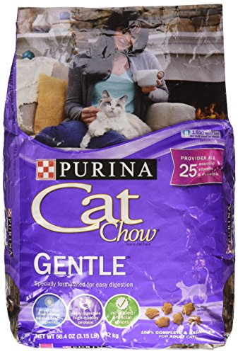 purina-cat-chow-for-adult-cats-gentle
