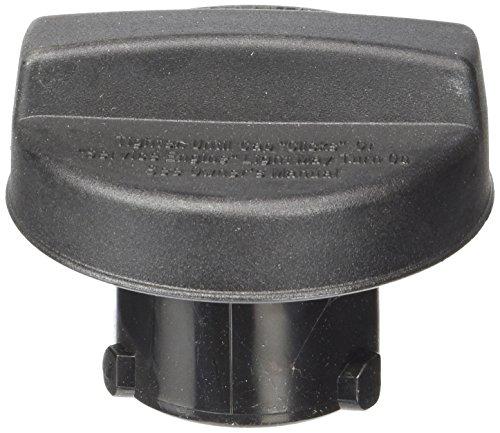 Cst Gas Caps - 6