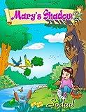 Mary's Shadow, Sodad, 0983233594