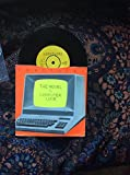 Computer Love / The Model