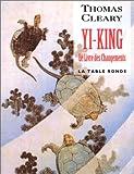 Yi-king: Le Livre des changements