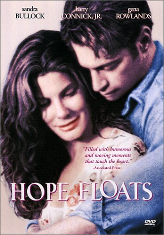 Image result for Hope Floats