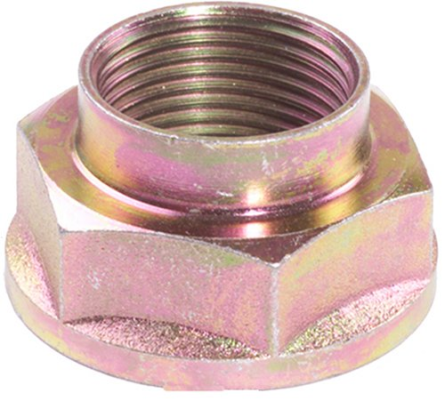 (Beck Arnley 103-0504 Axle Nuts)