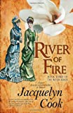 River of Fire, Jacquelyn Cook, 098432562X