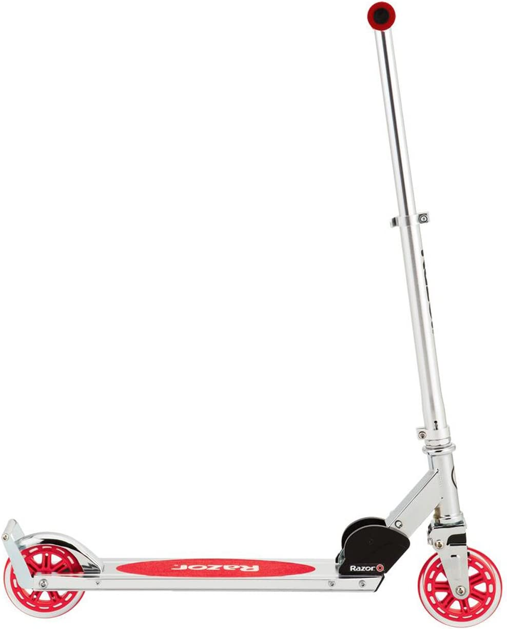 Razor A3 Kick Scooter - 3