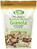 Granola Cereals