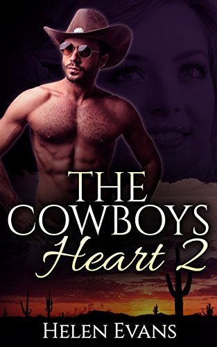 The Cowboys Heart: 2