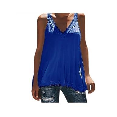 85badcbca3e759 Women Tops, Tees & Blouses Triskye Womens T Shirt Summer Print Short Sleeve  Loose Casual Tops Blouse
