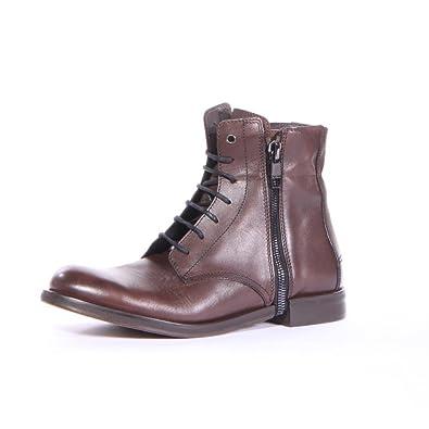 DIESEL D-Zipphim Boot - Bottes Hommes Chaussures  Amazon.fr ... 787945511026