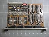 Adept 10332-00800 DIO Control T7476