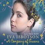 A Company of Swans | Eva Ibbotson