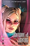 LightWave V9 Lighting (Wordware Game and Graphics Library)