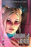 Lightwave V9 Lighting, Nicholas Boughen, 159822039X
