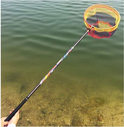 釣り用プライヤー B07JYC67RN