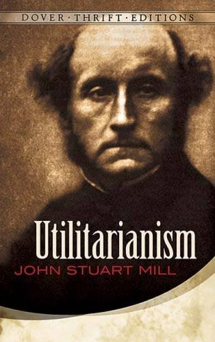 Image result for john stuart mill utilitarianism