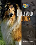 Hollywood Dogs, Meish Goldish, 1597164046