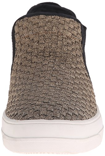 Axis Bronce Bernie Mid Sneaker Fashion Women's Mev qv7nCT