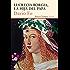 Lucrecia Borgia, la hija del Papa (Nuevos Tiempos) (Spanish Edition)