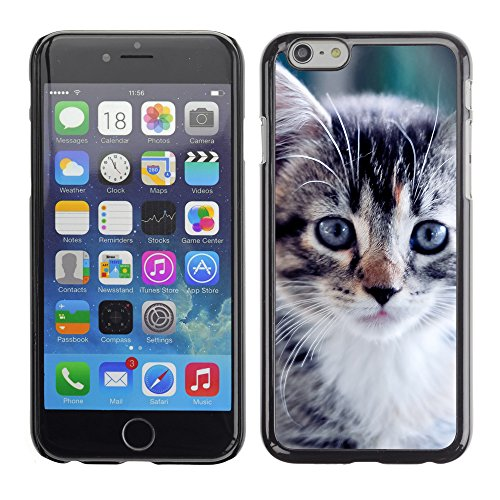 Premio Sottile Slim Cassa Custodia Case Cover Shell // V00003510 minou // Apple iPhone 6 6S 6G PLUS 5.5""