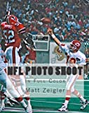 Nfl Photo Shoot, Matt Zeigler, 1492226653