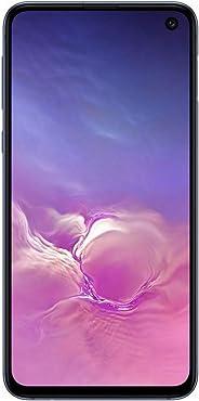 Samsung Galaxy S10E Dual SIM 6GB + 128GB Desbloqueado Color Negro