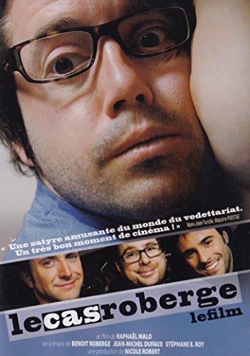 cas-roberge-frn-frn-sbt-51-20