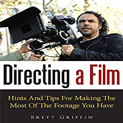 Directing a Film
