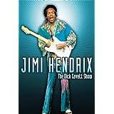 Jimi Hendrix : The Dick Cavett Show