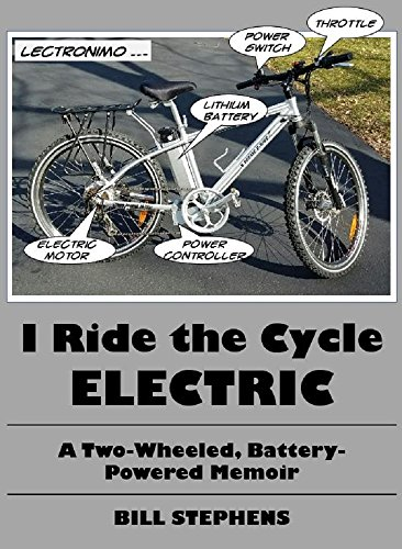 i-ride-the-cycle-electric-a-two-wheeled-battery-operated-memoir