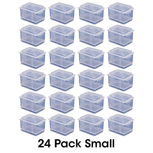 small-connect-a-box-24-pcs-from-cottage-mills-small-item-storage-system-that-connects-and-stacks-per