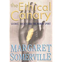 Ethical Canary