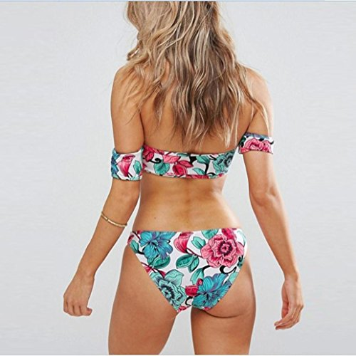 Push costume Reggiseno up Spiaggia sexy Multicolore Sexy due Imbottito Push due up donna Donna beautyjourney pezzi pezzi bikini mare beachwear ragazza push mare donna up donna Costumi zqSHnTxgwY