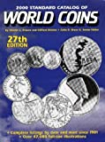2000 Standard Catalog of World Coins, 1901- Present, Chester L. Krause and Clifford Mishler, 087341750X