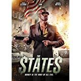 States, The