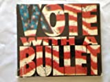 Vote With a Bullet by Corrosion of Conformity (1992-05-12)