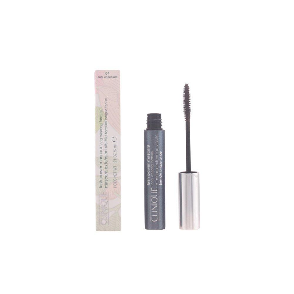 Clinique MaClinique Mascara Lash Power 01 6 ml KI56801 CLI00015
