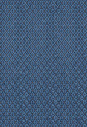 Raumausstatter De Mobelstoff Katun 4707 Muster Abstrakt